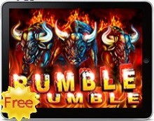 Free Mustang Money Android Pokies
