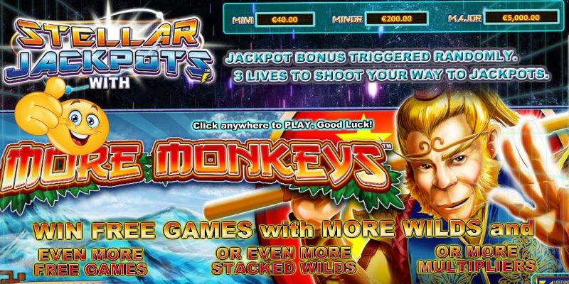 stellar-jackpots-more-monkeys