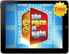 The Price is Right free mobile pokies
