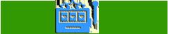 Web Pokies Games: Exclusive Bonuses, Casino Reviews & Free Slots.
