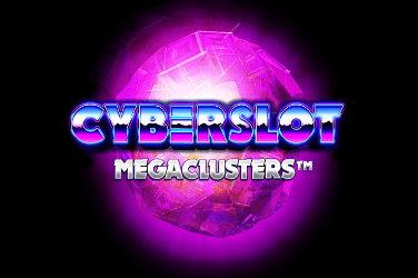 Cyberslot Megaclusters