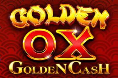 Golden OX Golden Cash