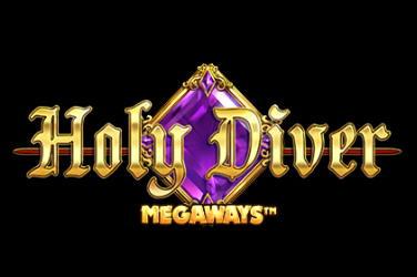 Holy Diver Megaways