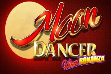 Moon Dancer Wheel Bonanza