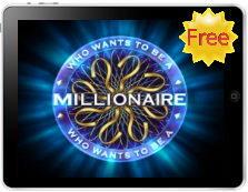 millionaire megaways free mobile pokies