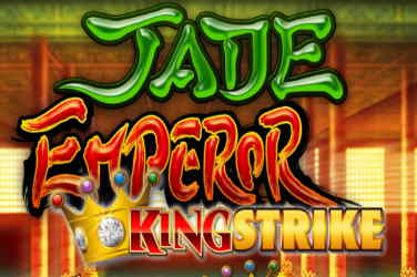 Jade Emperor King Strike